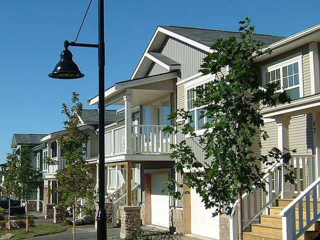 casa vicino villaggio di pescatori - Eastern Passage - 家庭式旅館
