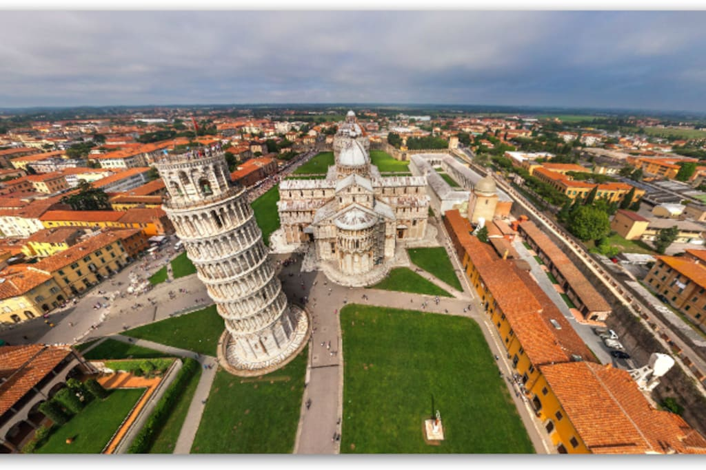 apartment near the leaning tower apartments for rent in