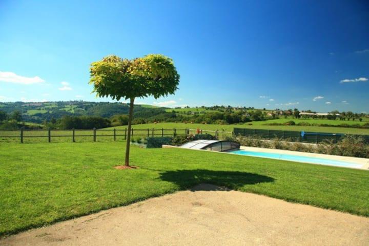 Venez vous ressourcer en découvrant l Aveyron