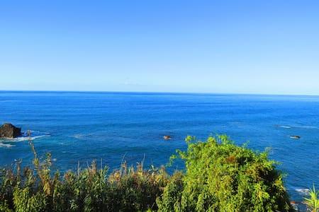 Casa Paradis - San Juan de la Rambla