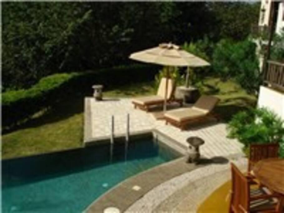 Nosara- Luxury Ocean View Estate!!!