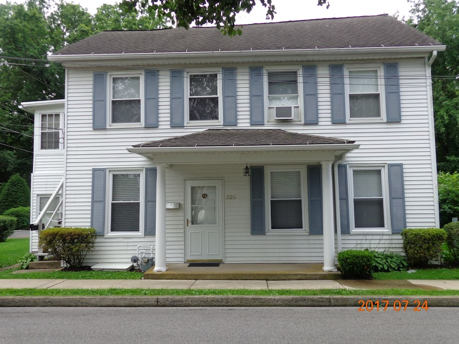 selinsgrove single parents 84 single family homes for sale in selinsgrove, pa browse photos, see new properties, get open house info, and research neighborhoods on trulia.