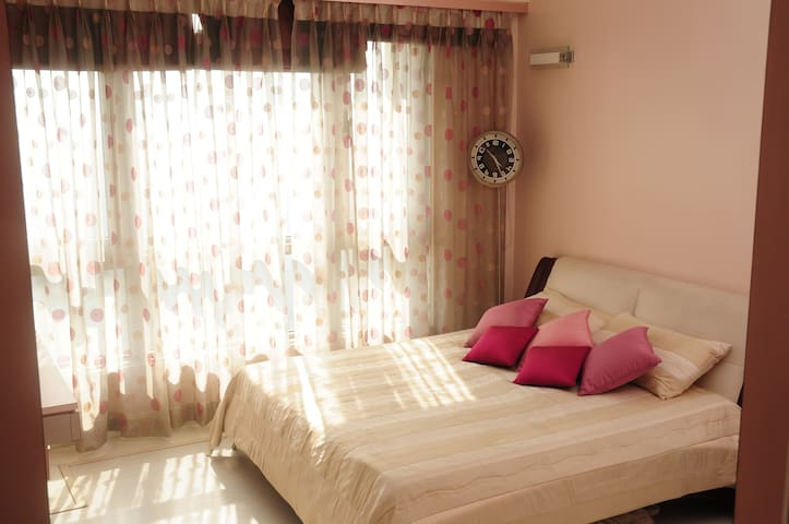 5 Star Budget homestay B&B, Mumbai