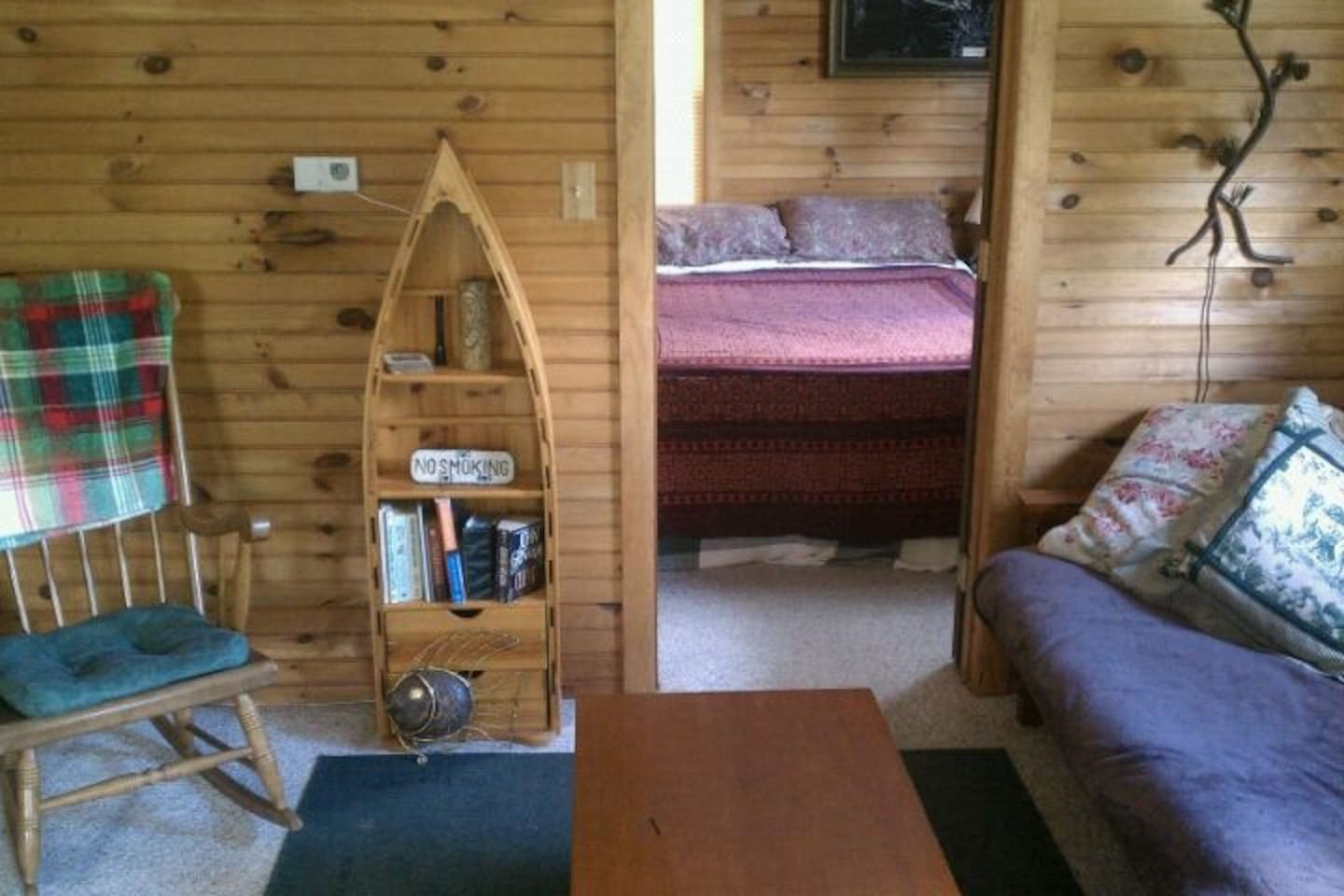 canary cabin cabins for rent in saranac lake new york united
