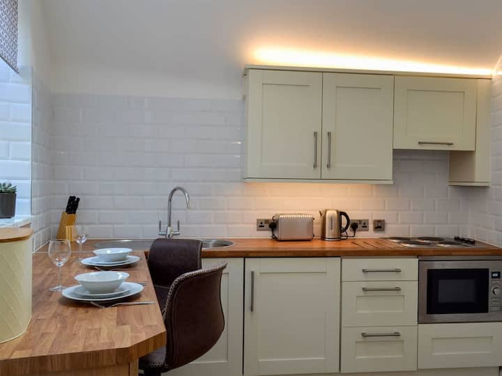 Kinder Apartment - UK12957 (UK12957)