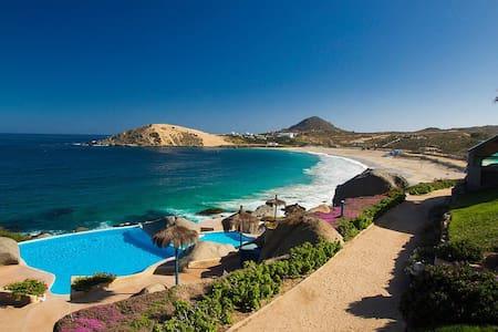Vacaciones Playa Blanca! 7-14 /1/17 - Playa Blanca