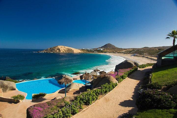 Vacaciones Playa Blanca! 02-08 enero 2021