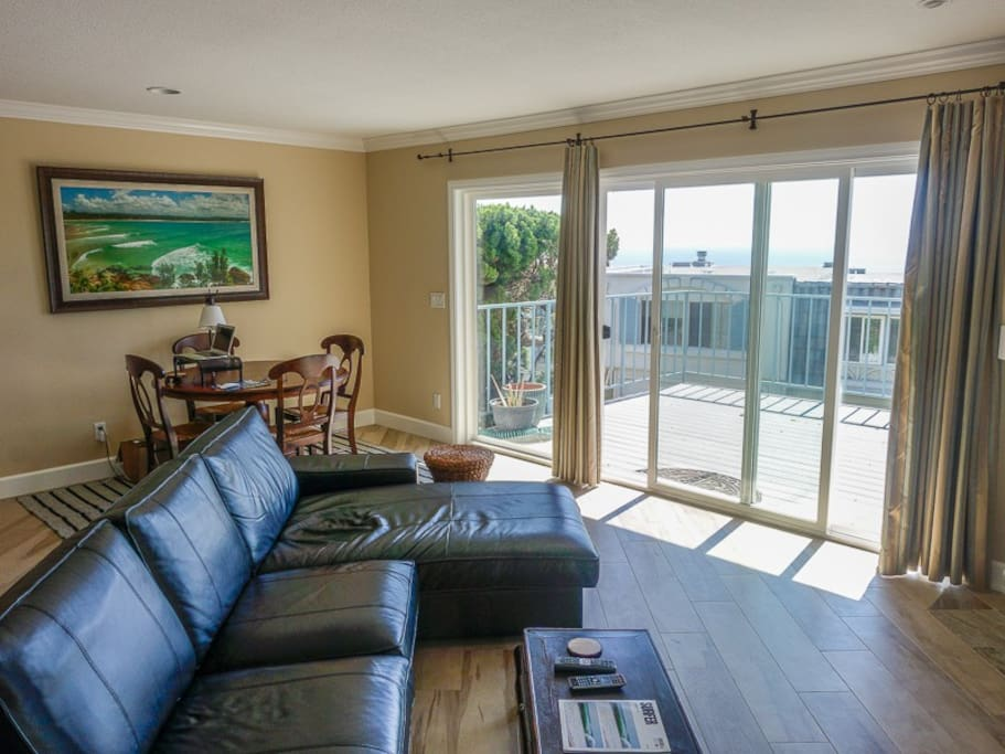 Rooms For Rent Dana Point Ca