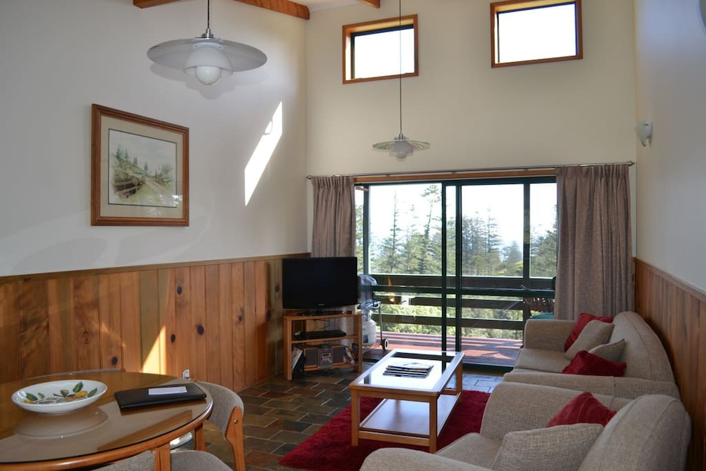 Endeavour Lodge Ocean Views Apartments For Rent In Norfolk Island Norfolk Island