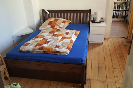 Room in Uni area - Hannover