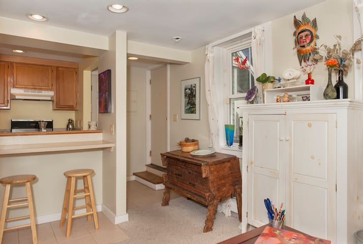 Home Sweet Home 1 Bedroom Apartment Apartments For Rent In Cambridge Massachusetts United