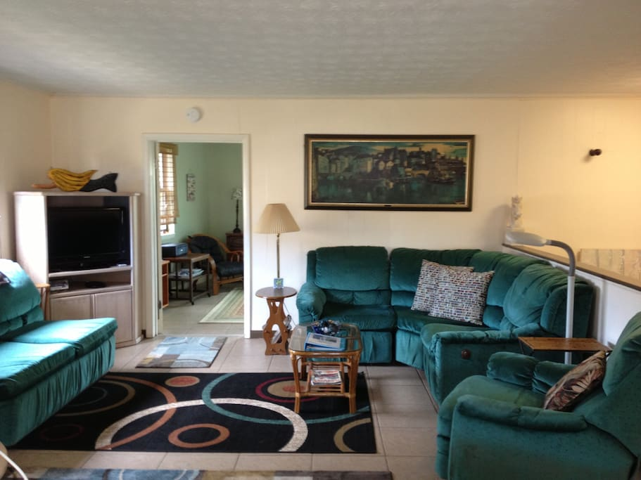 High Tide Breezes Galore Apartments For Rent In St Augustine Beach Florida United States