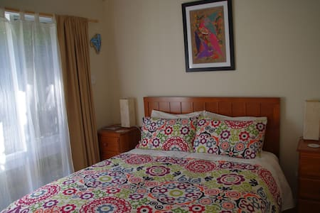 Private comfy room in Yarra Glen. - Yarra Glen