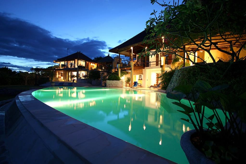 nusa dua christian dating site Best places to visit in bali in 2018  the site is neighboring the bali governor's office  it will need a drive of 3 hours almost from kuta and nusa dua to.