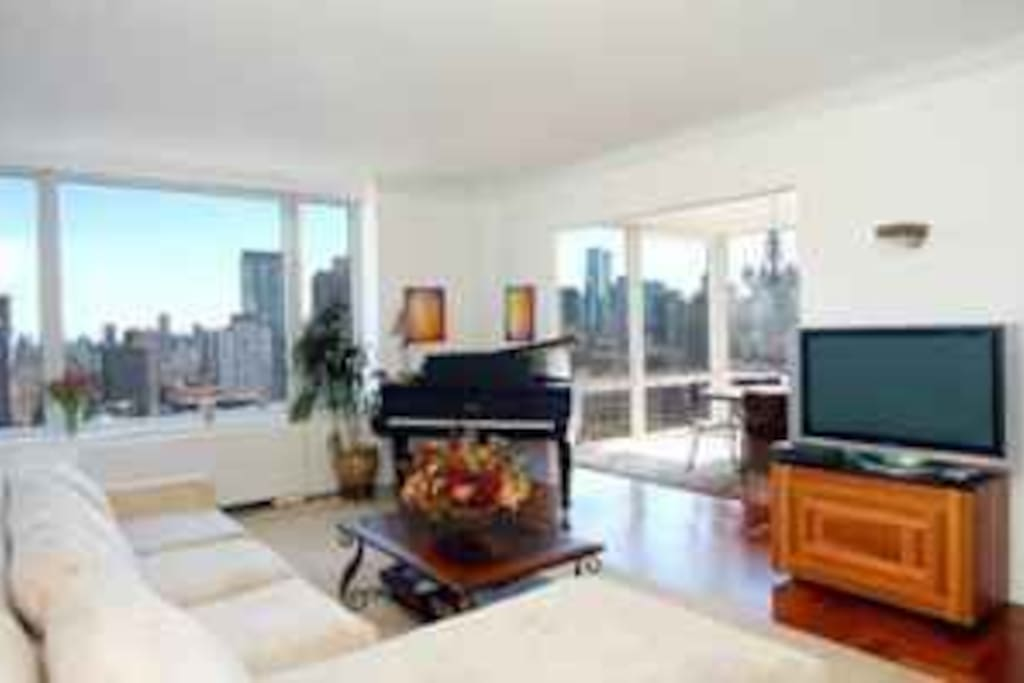 2 luxury trumps nyc white plains apartments for rent
