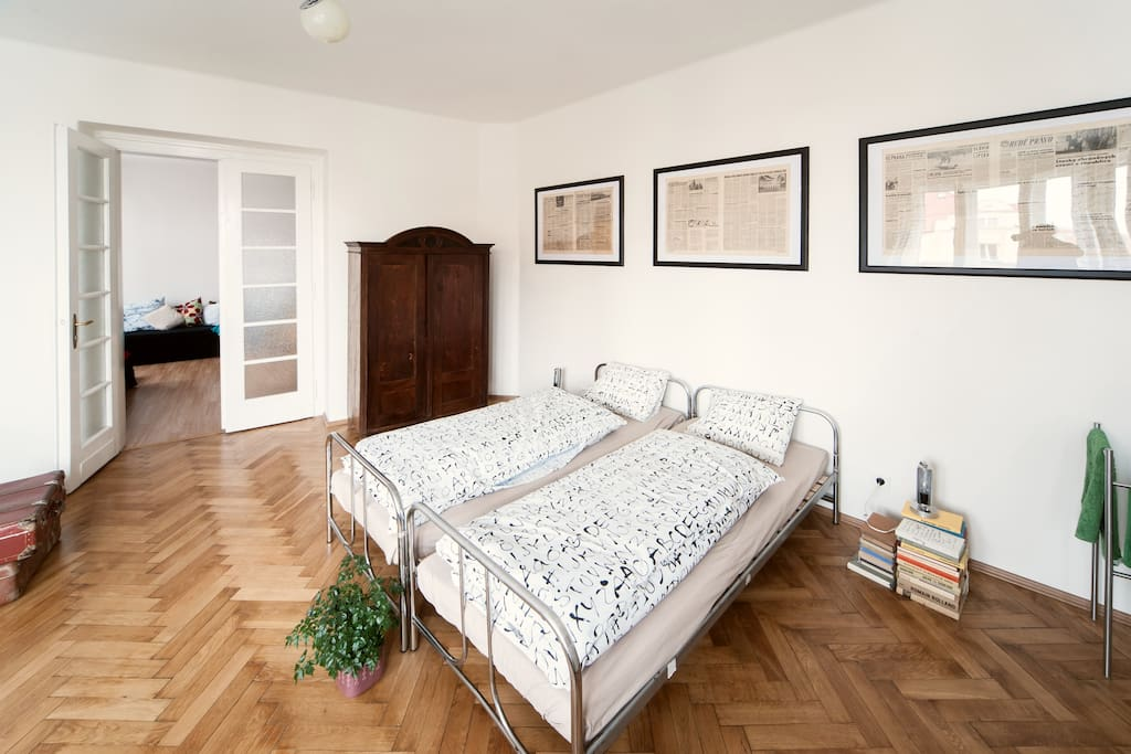 large citycenter very comfortable wohnungen zur miete. Black Bedroom Furniture Sets. Home Design Ideas