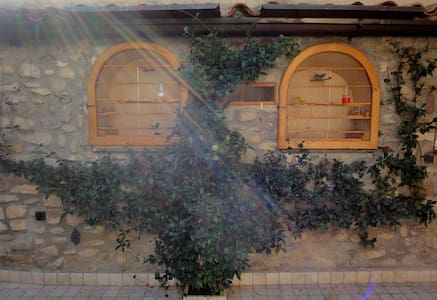 Cosy Apartment at Lake Garda - 聖費利切德爾貝納科(San Felice del Benaco)