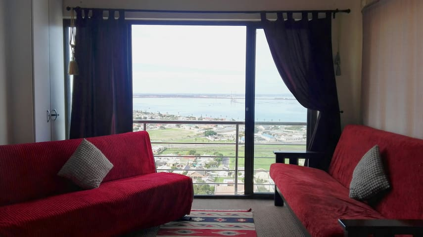Saldanha Bay View - Unit 3