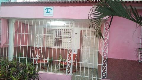 Casa Elma