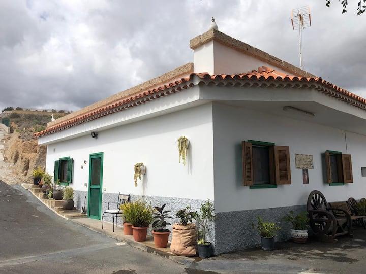 Casa Rural en Arico