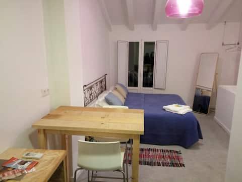 Elegante apartamento en Xátiva