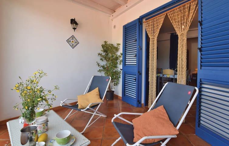 Casa Marina - Alcamo - Wohnung