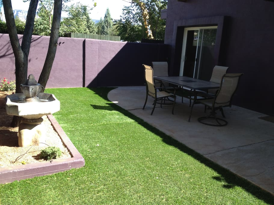 Pet Friendly remodeled 2 bedroom - Apartments for Rent in ...