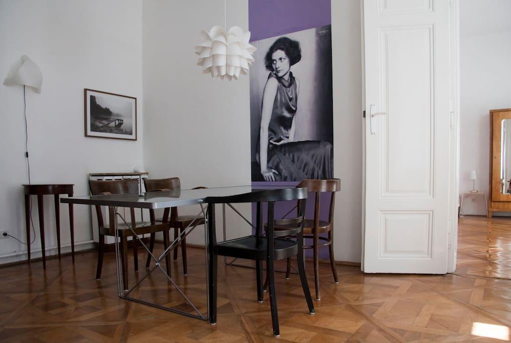 Appartamenti In Affitto Austria