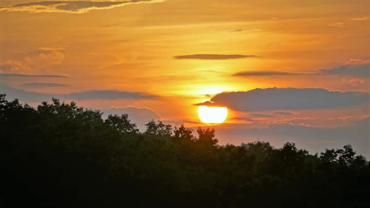 Sunset_Ridge