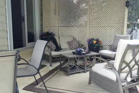 Clean and cozy with a large fenced in yard. - Sault Ste. Marie