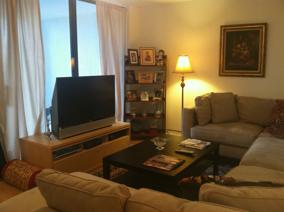 Charming Condo In Delray Beach Apartments For Rent In Delray Beach Florida United States
