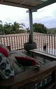 Picture of Filis lovely onebedroom unit views