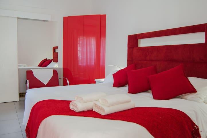 Room 3 @Jozistay