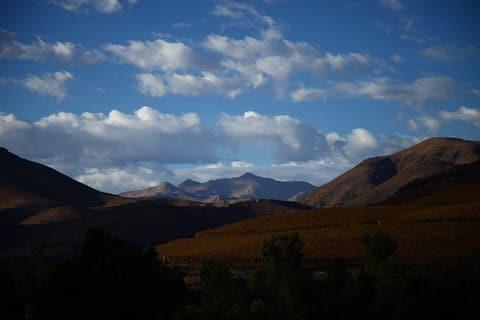 Eclipse solar Atacama Glamping y Eco Spa familiar