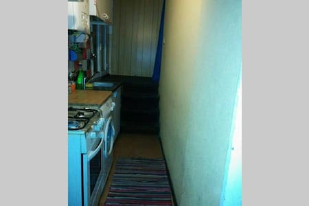 Double bedroom in Centre, 5mins walk to two towers - Bologna