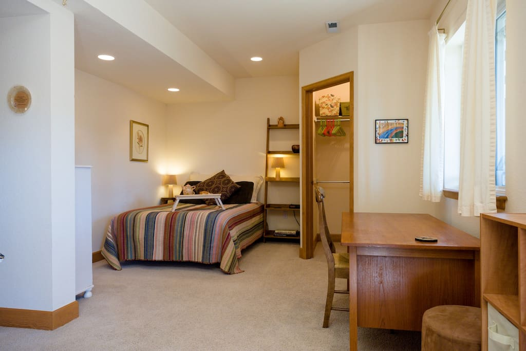 Denver Metro Great For Intern Apartments For Rent In Littleton Colorado United States