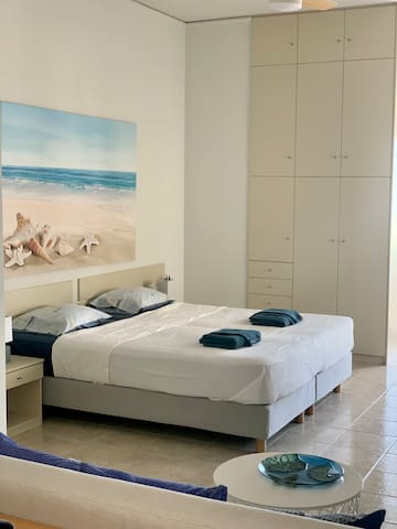 Bedroom photo - brand new mattresses- Updated photo 2021