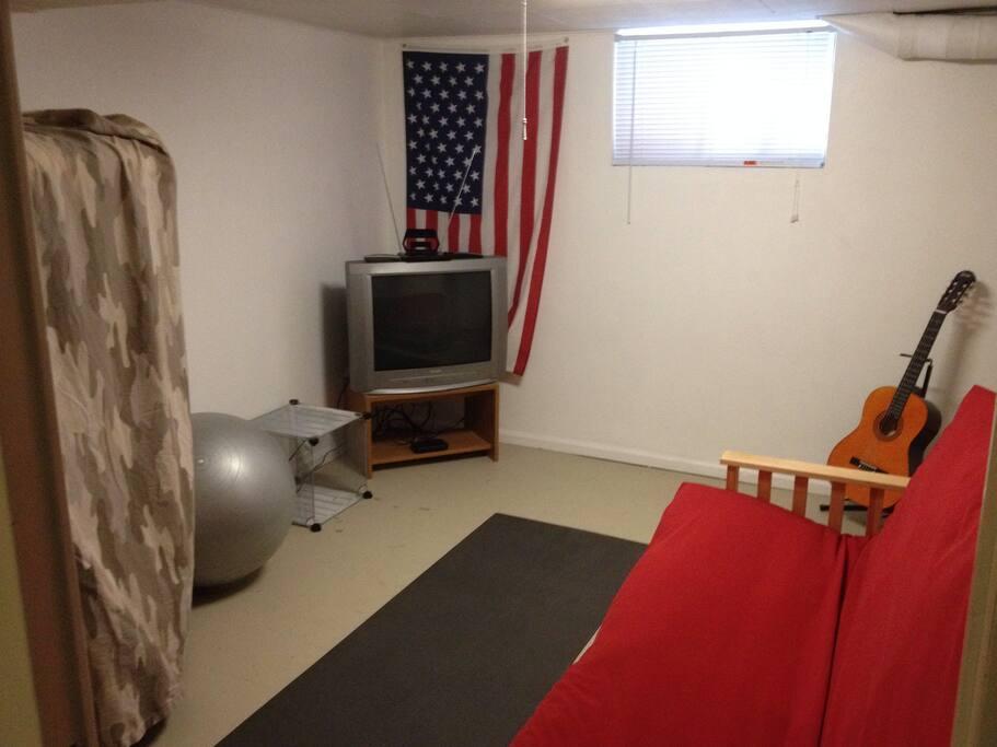 platt park private basement room houses for rent in denver