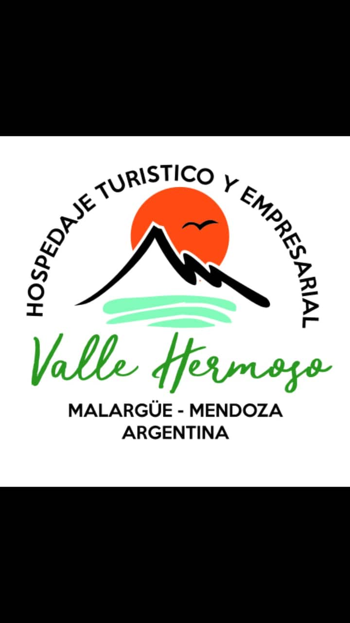 Departamentos Valle Hermoso