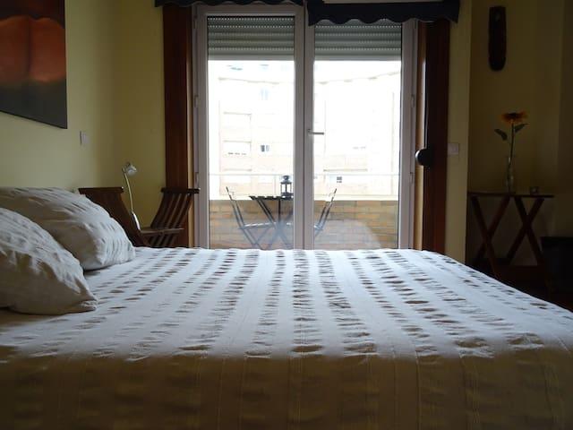 Luxury Douro Vistas - Vila Nova de Gaia - Apartemen