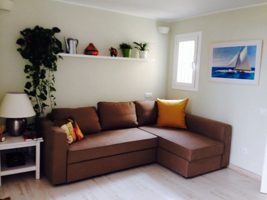 Enjoy Barcelona Apartments For Rent