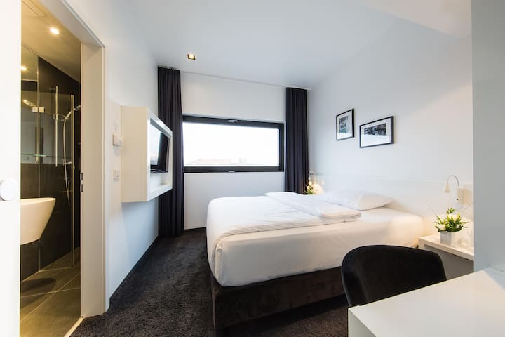 Mini Zimmer (LINDEMANN´S)