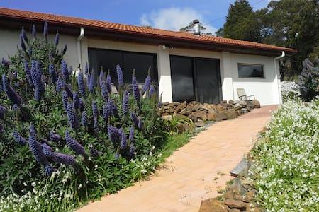 Brady's River View Studio Apartment - Rosevears - Apartment
