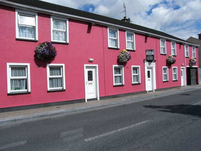 The 10 best hotels & places to stay in Castlebar, Ireland