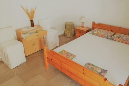 Despina Sea VIEW Apartment - Nei Pori Greece. - Nei Pori - Apartamento