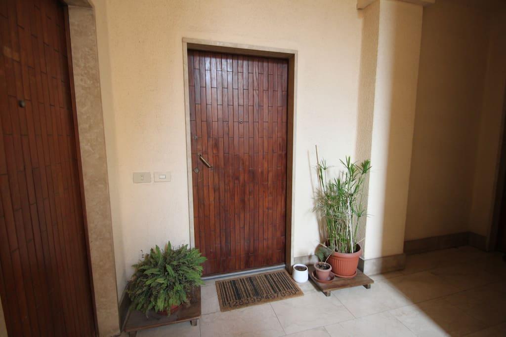 Appartamenti In Affitto Cremona