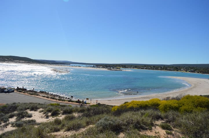 All Seasons Getaway - Kalbarri