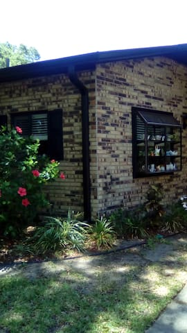 Comfortable and beautiful 1 BD HOUSE NEAR DISNEY
