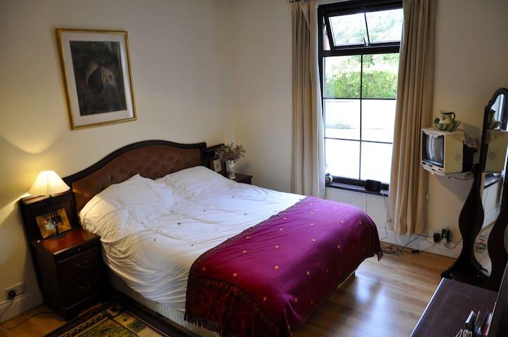 BELFAST BLISS - Double En-suite - Belfast - Bed & Breakfast