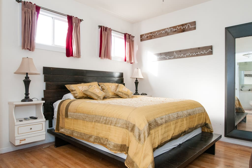 Rooms For Rent Wanted San Francisco